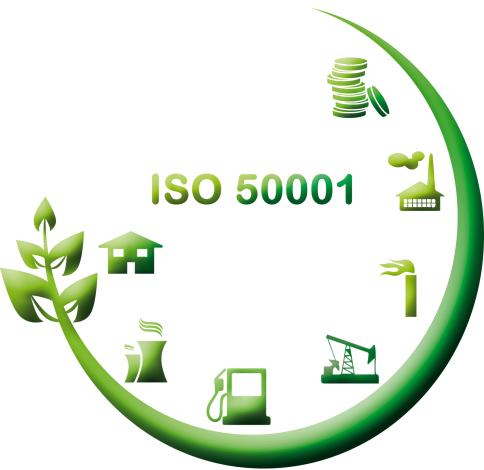 iso-50001_1